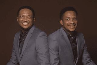 Godswill Oyor & Lawrence Oyor – This Is My Worship