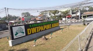 Daftar perusahaan kawasan industri dwipapuri abadi rancaekek sumedang dan info lowongan kerja terbarunya 2020