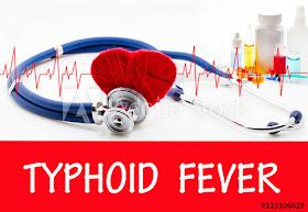How to cure typhoid    टाइफायड कैसे  ठीक करें