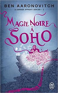 https://lesreinesdelanuit.blogspot.com/2018/03/le-dernier-apprenti-sorcier-t2-magie.html
