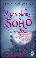 http://lesreinesdelanuit.blogspot.com/2018/03/le-dernier-apprenti-sorcier-t2-magie.html