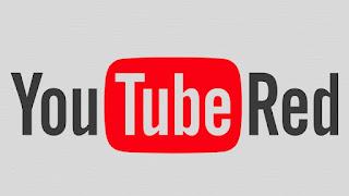 Memainkan Video YouTube Dalam Keadaan Layar Mati