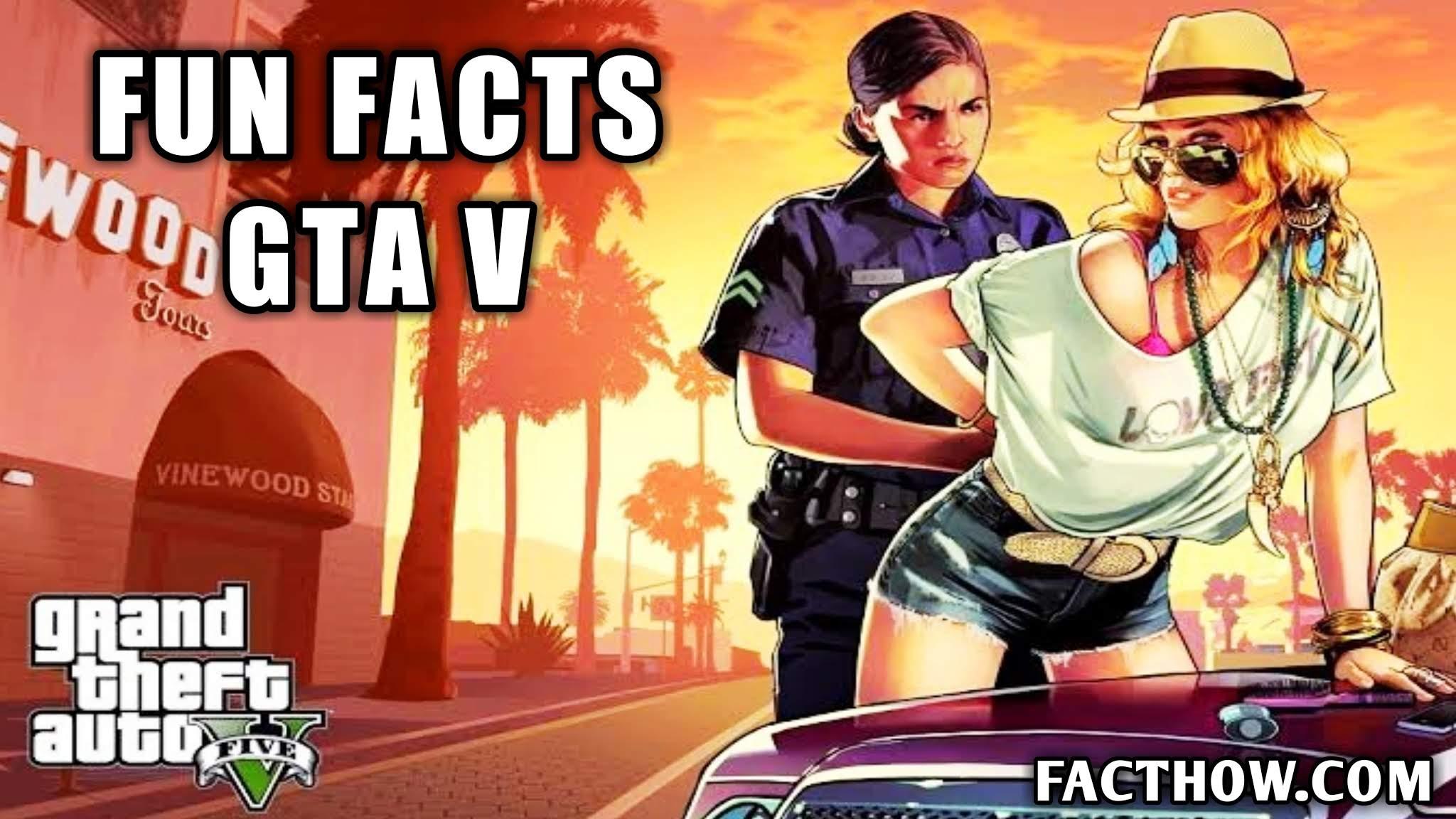 gta-v-facts-hindi-gaming-facts-xbox-360-gta-game-grand-theft-auto-gta-game-free-download-gta-mod-graphics-free-download-fact-hindi-fact-how-facthow-gta-5-facts-interesting-fun-amazing-facts