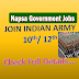 ARMY RECRUITMENT RALLY: Gaya |  Latest Defence Jobs| Latest Government Jobs