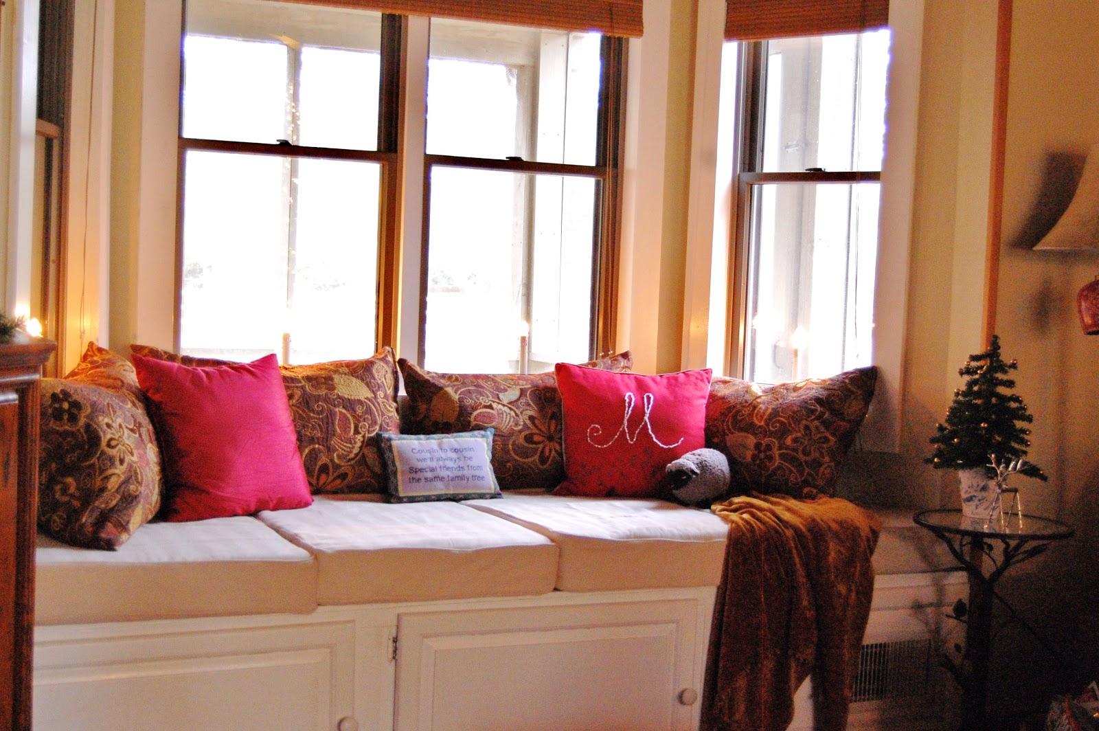 Terrific Tidy Brown Wren Bringing Order To Your Nest Upcycled Uwap Interior Chair Design Uwaporg