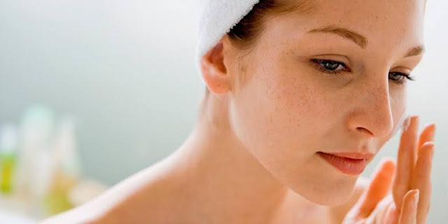 Berapa Lama Menghilangkan Flek Hitam Dengan Jeruk Nipis