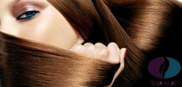 وصفات طبيعية للشعر وكيفية معرفة نوع الشعر وعلاج مشكلاته