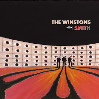 The Winstons - 2019 - Smith