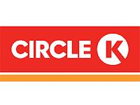 Lowongan Kerja di Yogyakarta - PT. Circleka Indonesia Utama (CSR/Pramuniaga))