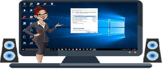 Próximamente desaparecerá el liberador de espacio de Windows 10