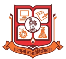 UG Sem 3,5 and Pg sem 3 exam Form Date has been declared by MK Bhavnagar university 16-03-2021 to 23-03-2021