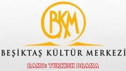 RAMO Synopsis And Cast: Turkish Drama | Full Synopsis
