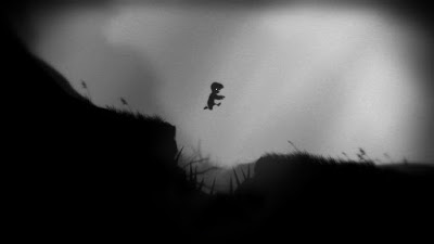 Download LIMBO Torrent PC