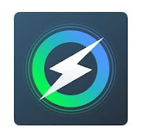 Charge-Master-App-[Latest]-v1.0.3-for-Android-free-Download
