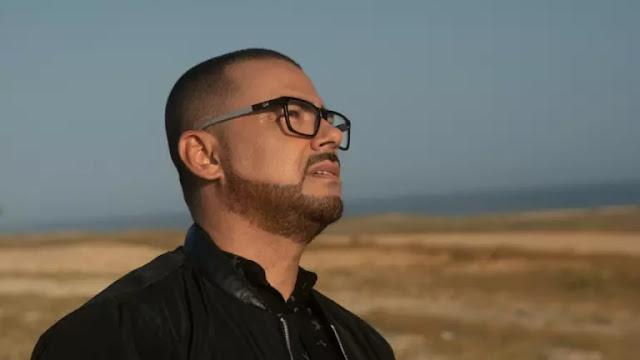 André Leono lança o álbum Tudo o Que Tenho é Teu