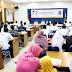 PKS Semarang Lebih Siap Hadapi Pilgub Tahun Depan