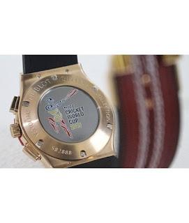 Replica watches in delhi online dating