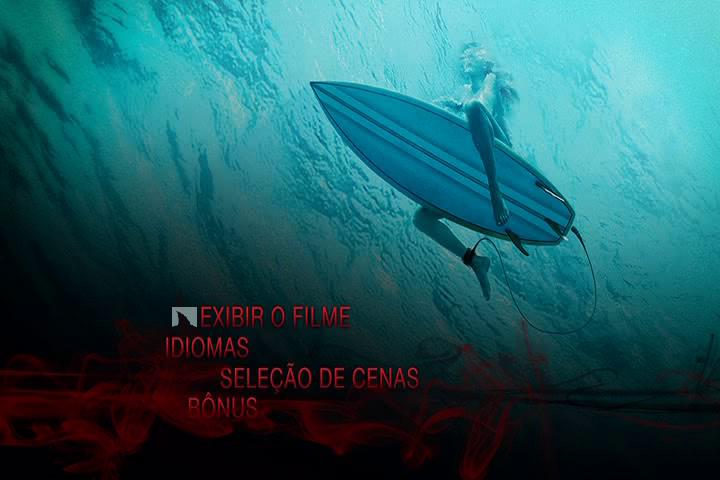 CLICK AQUI Download Águas Rasas DVD-R Download Águas Rasas DVD-R vlcsnap 2016 11 17 22h11m35s581