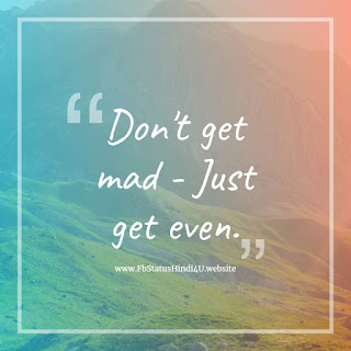 angry images for boyfriend with quotes