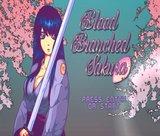 blood-branched-sakura