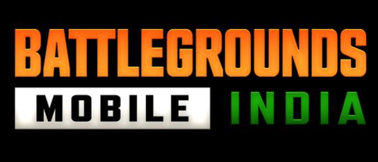 Battleground Mobile India एक नए अवतार में |