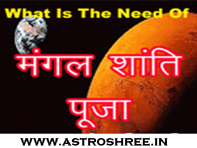 Mangal Shanti pooja, Remedies of Mangal or Mars, Mangal grah shanti, Mangal yagya