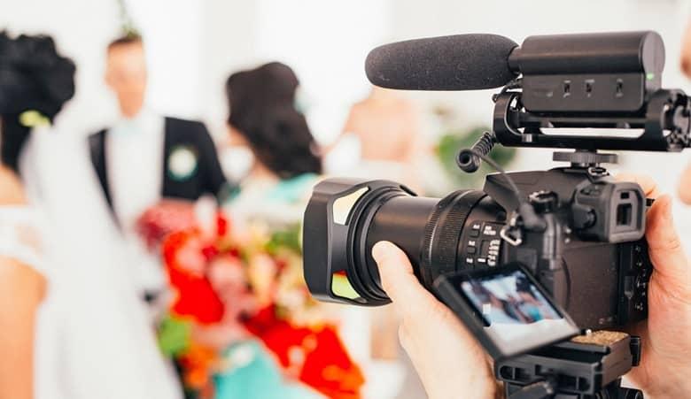 5 Fun Ways to Document Your Virtual Wedding