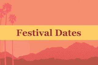 Medaram Jatara 2018 Dates