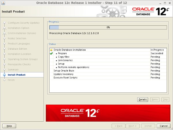 RAC to RAC Data Guard Configuration Step by Step: Oracle Database