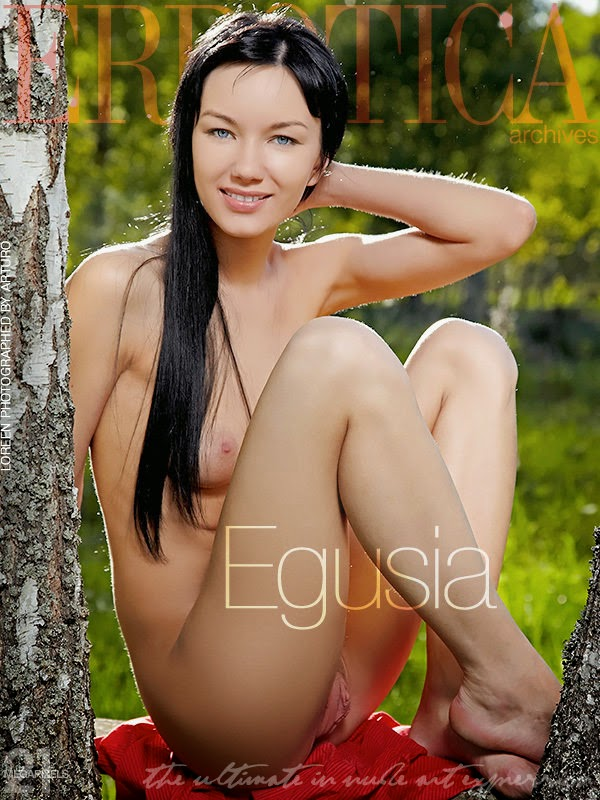 BwwagxxdwaZemaq 2014-07-14 Loreen - Egusia 07210