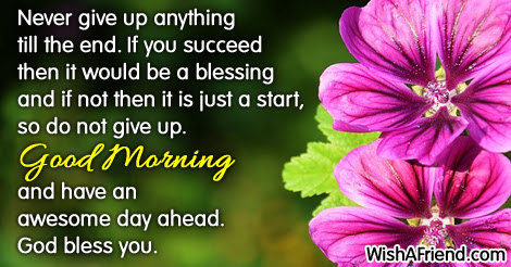 Free images good morning greetings wallpaper images image free sweet good morning messages with images bit design m4hsunfo