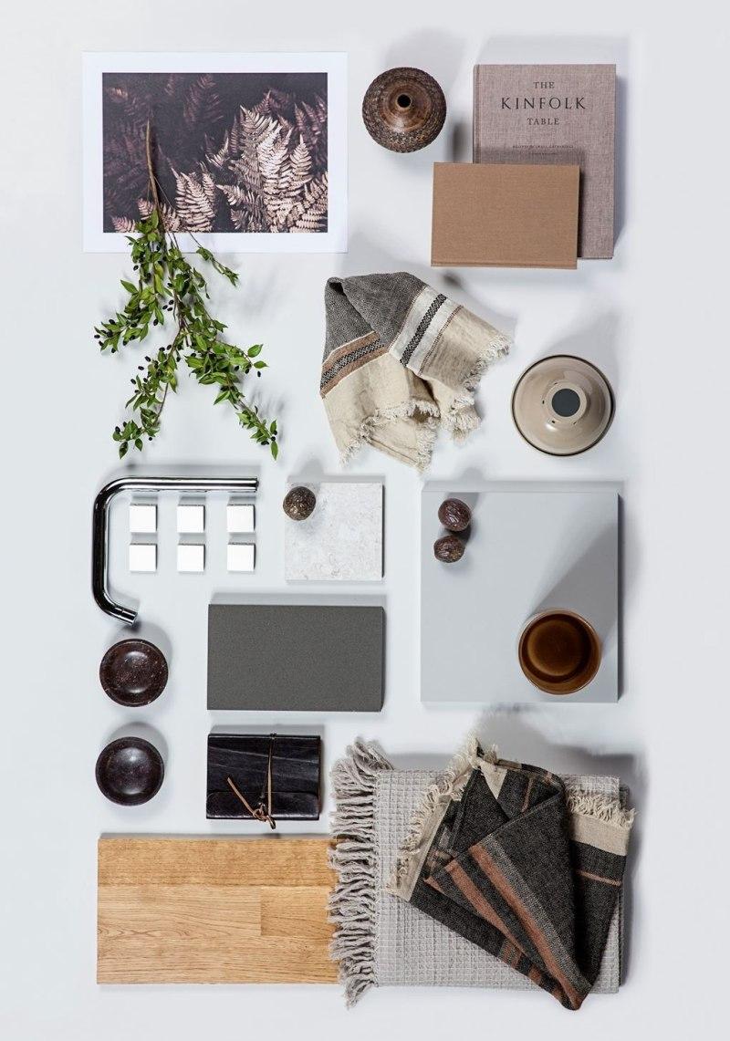 Stile nordico moderno accogliente con idee fai da te da copiare