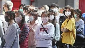 الصين تعيد إغلاق مقاطعة تضم 400 ألف شخص ... الموجة الثانية