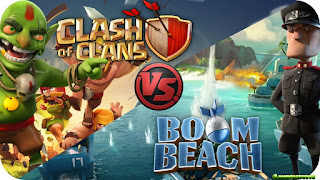 boom beach matchmaking 2016 speed dating i Detroit