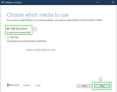 How to create a bootable usb easily   secret method that everyone use