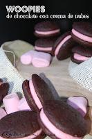 http://azucarenmicocina.blogspot.com.es/2017/02/woopies-de-chocolate-y-crema-de-nubes.html