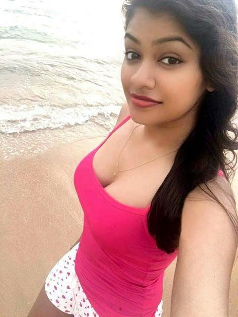 Whatsapp Girls Pic