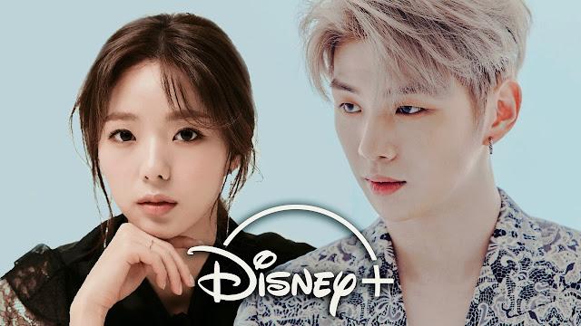 Our Police Course: conheça o primeiro k-drama do Disney+