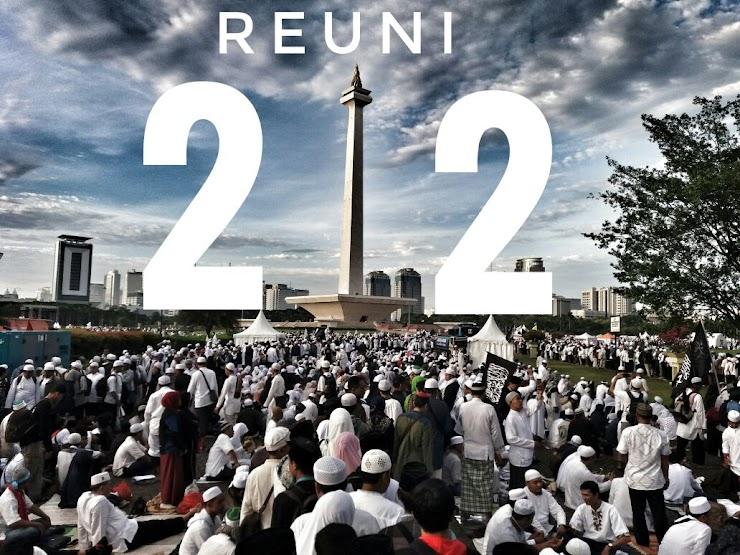 Habib Hanif: Setiap 212 Akan Diperingati sebagai Hari Persatuan Umat Islam Indonesia
