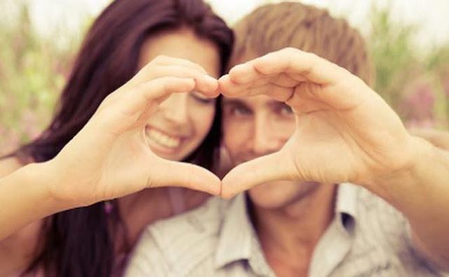 4 أمور يتخلى عنها الزوجان لحياة سعيدة