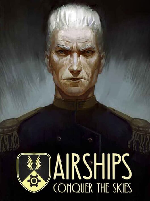 Games Airships Conquer the Skies ، أحدث إصدار من لعبة Airships Conquer the Skies ، تنزيل Airships Conquer the Skies ، العب Airships Conquer the Skies
