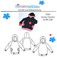 http://de.dawanda.com/product/52940183-1314-ebook-kapuzenpulli-hoodie-gr80-128