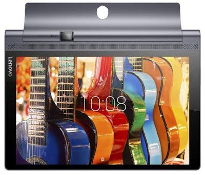 Lenovo Yoga Tab 3 Pro Tablet,amazon,Tablate,tab