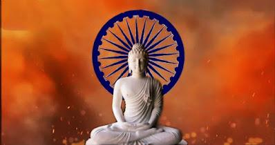 Buddha Purnima 2021 date and time