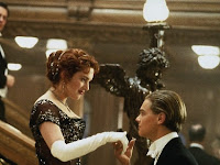 Nonton Film Titanic - Full Movie | (Subtitle Bahasa Indonesia)