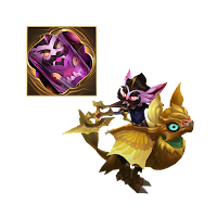 golden-kled-chroma-490px.png