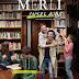 Merli Sapere Aude - Temporada 1