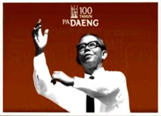 11 Tokoh Musik Daerah Terkenal di Indonesia