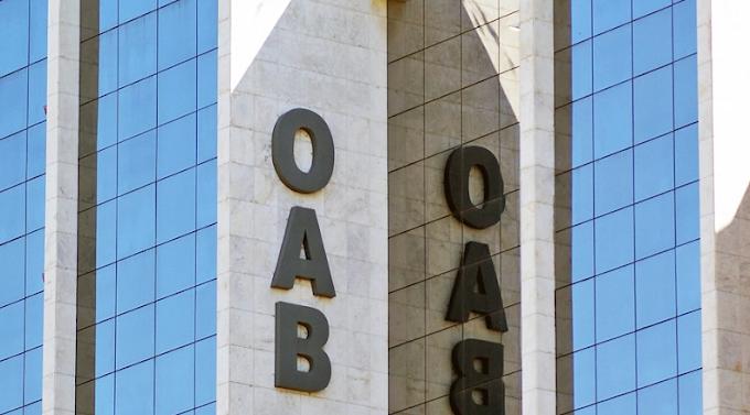 OAB e a decisão histórica sobre a equidade racial e a paridade de gênero