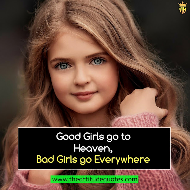 friends status for whatsapp, cute status of whatsapp, cuteness girl status, for cute girl status, Quotes About girl power
